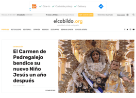 elcabildo.org