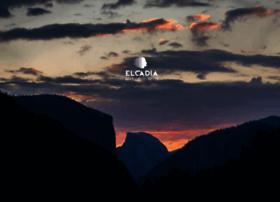elcadia.com