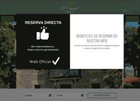 elcajigal.com