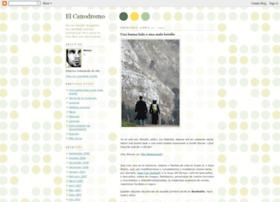 elcanodromo.blogspot.com