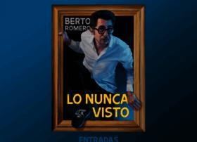 elcansancio.com