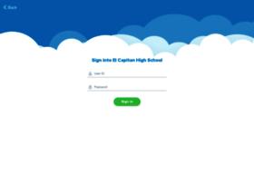 elcapitanca.libraryreserve.com