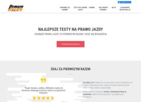 elcar-lubin.prawojazdy.com.pl