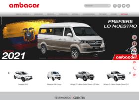 elcarroideal.com.ec