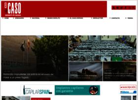 elcaso.net