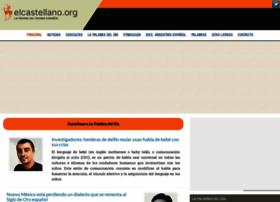 elcastellano.org