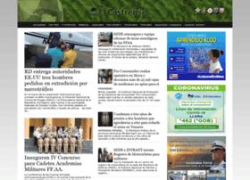 elcastrense.com