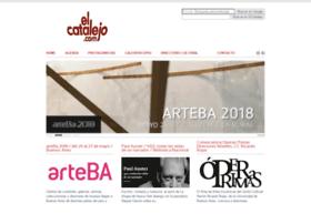 elcatalejo.com