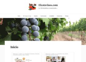 elcatavinos.com