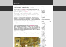 elcelestino.wordpress.com
