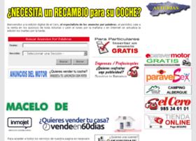 elcero.com