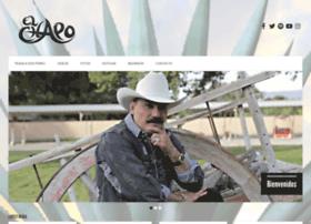 elchapooficial.com
