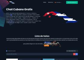 elchatcubano.com