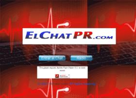 elchatpr.com