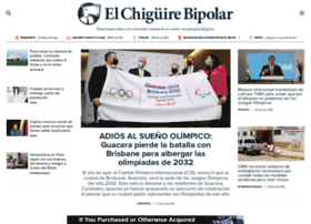 elchiguirebipolar.com
