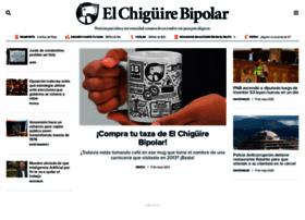 elchiguirebipolar.com