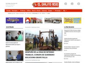 elchilito.com.mx