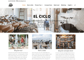 elciclobcn.com