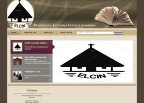 elcin.org.na
