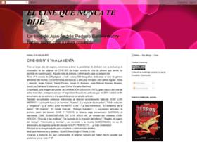 elcinequenuncatedije.blogspot.com.es