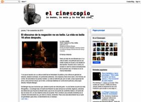 elcinescopio.blogspot.com