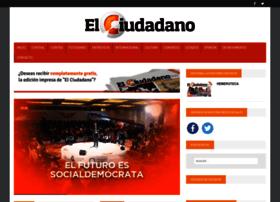 elciudadano.org.mx