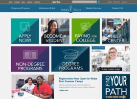 elcivics.waketech.edu