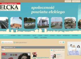 elcka.pl
