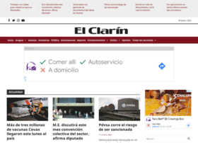 elclarin.net.ve