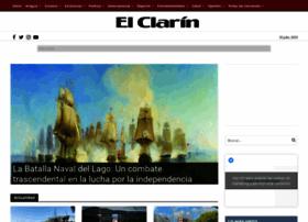 elclarinweb.com