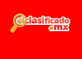 elclasificado.mx