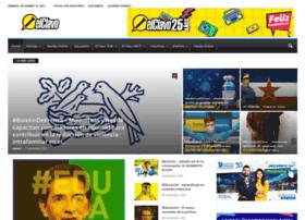 elclavo.com