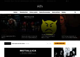 elclubdelrock.com
