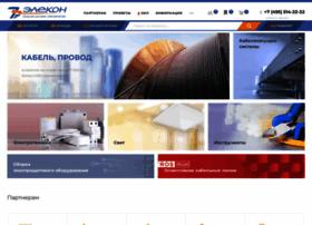 elcn.ru