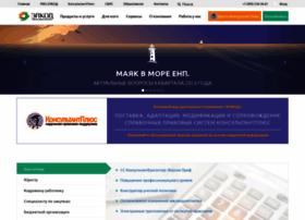 elcode.ru