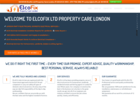 elcofix.uk