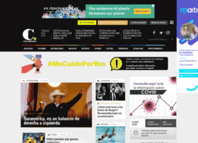 elcolombiano.com.co