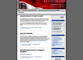 elcoloo.com
