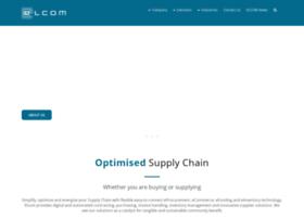 elcom.com
