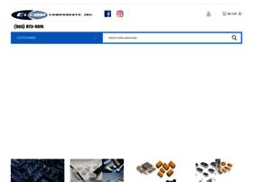 elcomcomponents.com