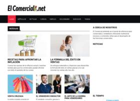 elcomercial.net