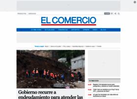 elcomercio.com.ec