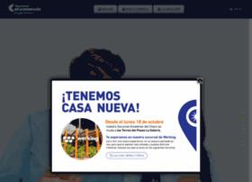 elcomercio.com.py