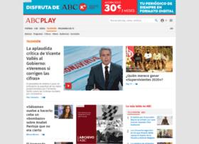 elcomerciodigital.laguiatv.com