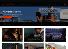 elcometer.com