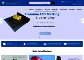 elcomltd.com
