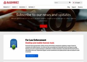 elcomsoft.com