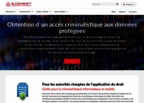 elcomsoft.fr