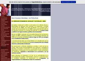 elcomunal.es.tl