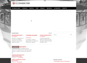 elconductor.com